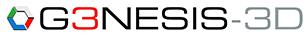 G3nesis-3D | 3D printing learning & technology center