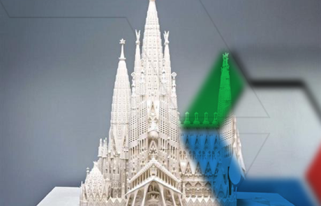 3dprinting-construction-segrada-familia