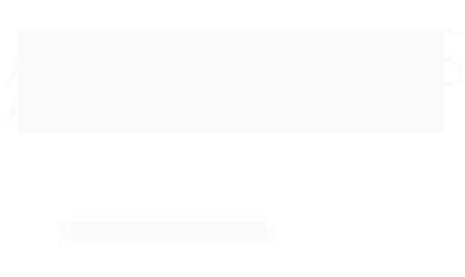 AccessoiresLeftKeuze