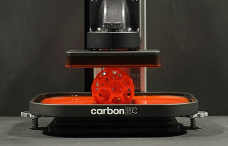 Carbon3D_in_action_previewLR