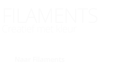 FilamentsLeftKeuze