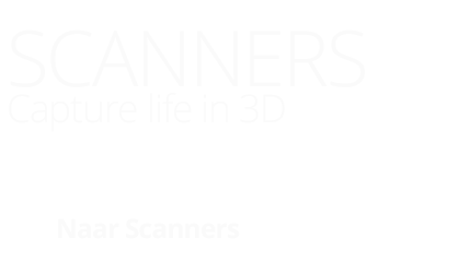 ScannersLeftKeuze
