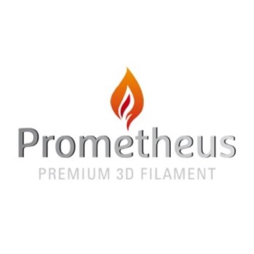 Prometheus Premium Filament