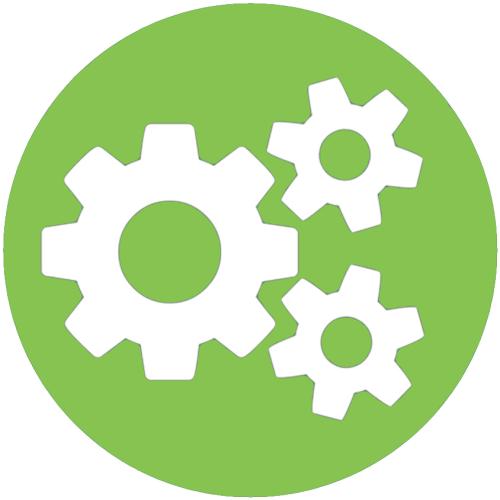 Leapfrog Onderdelen en Upgrades
