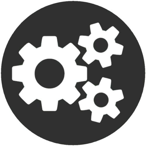 Zortrax onderdelen en upgrades