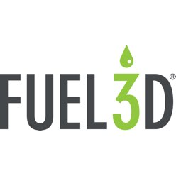 Fuel3D-Scanify